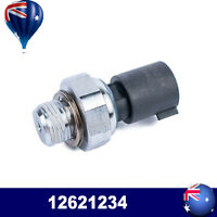 Oil Pressure Switch Fit Holden Commodore VE V8 GEN4 6.2L LS2 2005-on 12621234
