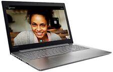 """Notebook e portatili ideapad con dimensione dello schermo 15,6"""" con velocità del processore 3.00GHz"""
