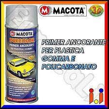 MACOTA Tuning Vernice Spray Stellinata Pastello 400ml Smalto Acrilico NON COLA?