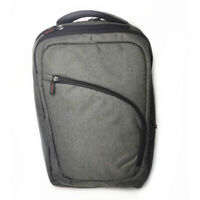 Carrying Backpack Storage Bag Case Handbag for Sony Playstation PS5 Game Console