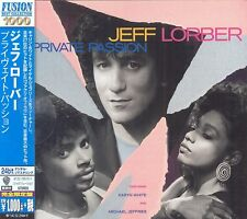 Ashes To Ashes [audioCD] Jeff Lorber,Jeff Lorber