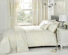 Embroidered Unbranded Bedding Sets & Duvet Covers