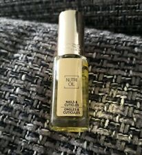 Loreal Nutri Oil for Nails and Cuticles  NEW