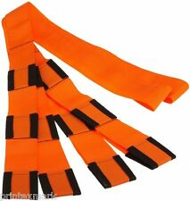Forearm Lifting Moving Straps Arms Lift Orange Furniture Appliance