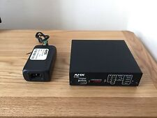 AMX NI-900 NetLinx® Integrated Controller With PSU