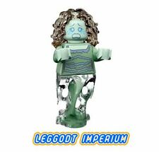 LEGO Minifigure Series 14 - Banshee - minifig col14-14 FREE POST
