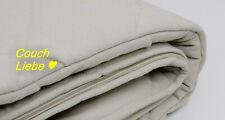 IKEA Bezug für das Snefjord Polsterbett 180 x 200 cm, HOCHWERTIG BettBezug Bett
