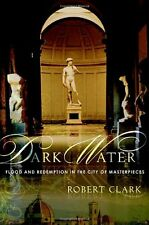 Dark Water: Flood and Redemption in the City of Ma