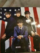 The BEATLES, The U. S. Albums, top, 13 CD box-set