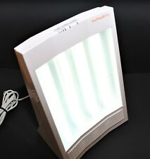 Nature Bright ~ SUN TOUCH PLUS LIGHT ~ Therapy Help ~ LAMP F4040