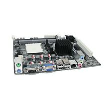 Placa Base Maxsun Micro-Atx A78DVR AMD AM2 AM2+ AM3 DDR2 DDR3 PCI VGA RS232