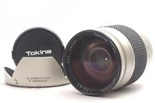 @ Ship in 24 Hrs! @ Tokina AF 28-210mm f4.2-6.5 IF Aspherical Lens Sony Minolta