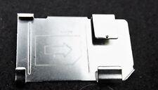 TIROIR CARTE SIM pour NOKIA N97 mini