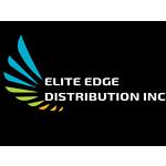 Elite Edge Distribution