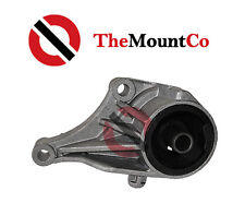 Front A/M  Engine Mount To Suit Holden Barina & Combo XC  01-on  1.4L-1.8L