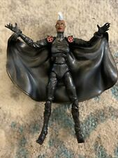 Toybiz Marvel Legends Series 8 Mohawk Storm Variant! X-men Tight Joints!