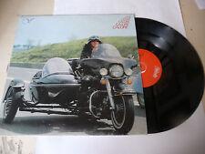 """RENATO ZERO"""" CALORE- disco 33 giri ZEROLANDIA It 1983"""""""