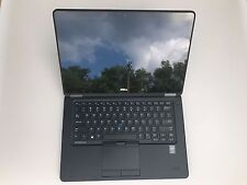 Dell Latitude E7450 Ultrabook 1080P IPS Touch i7-5600U 8GB 256GB BT Backlit KB