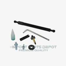 Tailgate Assist Lift Support Shock Strut Damper for Dodge Ram DZ300 (1kit)
