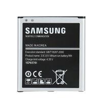 Original EB-BG530BBC 2600mAh Battery for Samsung Galaxy On5