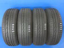 4 x 205/60R16 92 W Bridgestone Turanza ER300 RFT Sommerreifen 205 60 16 Reifen
