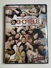 Внешний вид - Shortbus (DVD, 2006) Sook-Yin Lee Paul Dawson PJ DeBoy Justin Vivian Bond