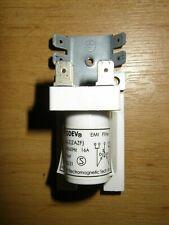 Russell Hobbs RH7VTD500 Tumble Dryer Mains Filter Capacitor