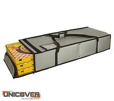 Borsa termica porta pizza pala