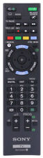 NUEVO Genuino Sony RM-ED053 TV Mando a distancia para KDL-22EX555