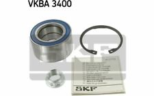 SKF Cojinete de rueda MERCEDES-BENZ CLASE S VKBA 3400