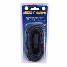 Access Technologies MRCX-30 Marine Audio 30ft Extension Cable for RM-X2S/RM-X4S