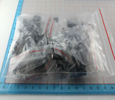 Electrolytic Capacitor Bag12 Kindseach 101uf 470ufseparate Load N