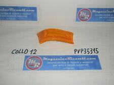 TRASPARENTE DEL FANALE ANTERIORE SINISTRO (gemma) OPEL KADETT B PV COD. P3531S
