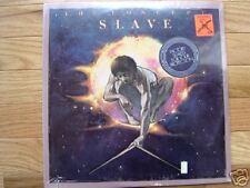 Slave LP The Concept STILL SEALED Northern Soul 1978
