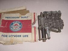 1956 Packard Caribbean Only  Ultramatic Rear Lower Valve Body 6480359 NOS