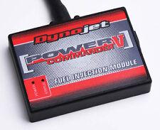 2010-2013 Harley Davidson Sportster XL 1200 Power Commander 5 PC5 PCV 2011 2012