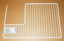 Dometic 2930133067   Dometic Refrigerator Wire Shelf