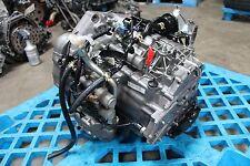 JDM 03 04 05 06 07 ACURA TSX HONDA ACCORD FWD AUTOMATIC TRANSMISSION K24A