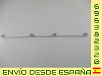 SOPORTE PANTALLA SUPERIOR ASUS X5DAB F520-1A 13GNVD10M04X-1 ORIGINAL