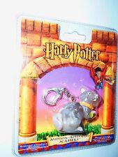 HARRY POTTER PORTACHIAVI SCABBERS MOTION ACTIVATED HASBRO