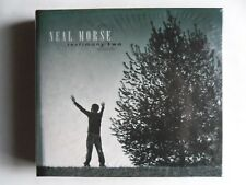 Neal Morse Testimony Two Special Edition 2CD + DVD Box  Neu (OVP)