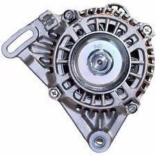 La dínamo generador 75a Renault Clio II Kangoo Twingo 1,2 1,2 16v 2pin