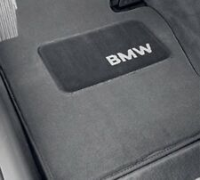 BMW 3 series Sedan Coupe  E36 1992-1993 CARPET FLOOR MATS set of 4 ~SILVER GRAY~