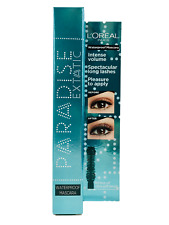LOreal Wimperntusche Paradise Extatic Mascara (Waterproof)