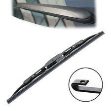 "12"" Rear Windshield Wiper Blade For Cadillac SRX Chevrolet Suzuki Jimny"