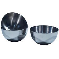 Markenlose Produkte zum Kochen & Genießen aus Edelstahl für die Küche