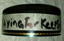 Playing For Keeps  Movie Trailer #1  35 mm
