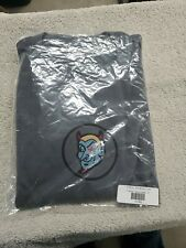 Scotty Cameron Putters Heavy Metal Motley Crew Custom Shop T-Shirt X-Large Xl