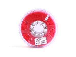 eSUN PLA Plus PLA+ Magenta 500g Spool UK Stock