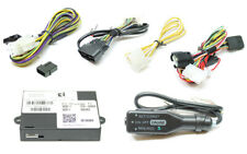 Rostra 250-9661 Cruise Control Kit for the 2019 and 2020 Ford Ranger